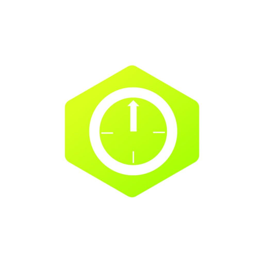 icoontje klok_ SAME DAY-outlines