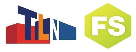 logo-tln