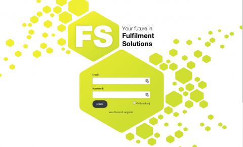 Portal FS