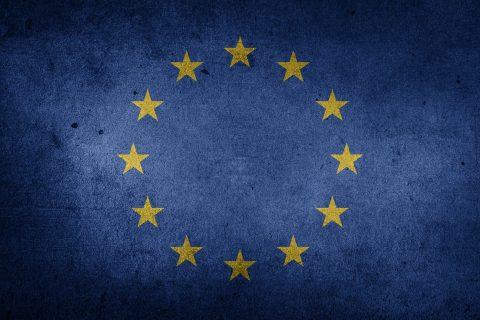 Verandering btw-regels EU